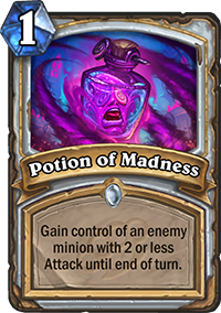 PRIEST_CFM_603_PotionofMadness_200x284.png