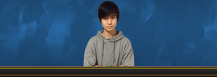 JAPANCUP_%E9%81%B8%E6%89%8B%E7%B4%B9%E4%BB%8B%E3%83%96%E3%83%AD%E3%82%B0%E7%94%A8_6_ohtani3.png
