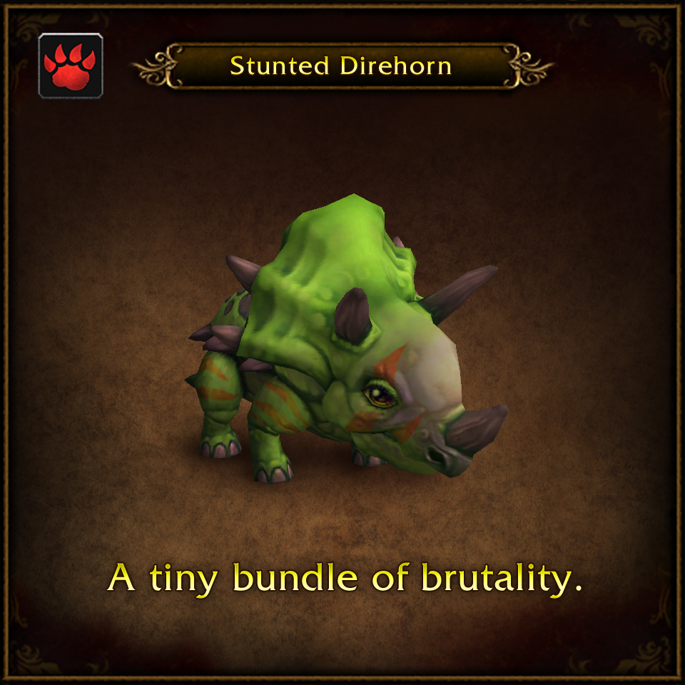 WoW_Pet_StuntedDirehorn_960x960.jpg
