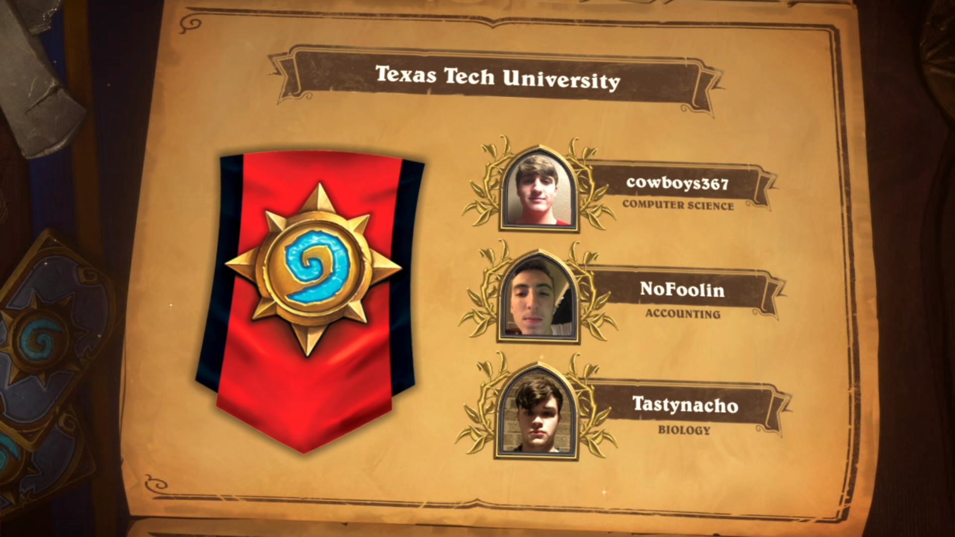 texas_tech.png