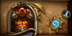 LAUNCH_HS_Blog-Thumb_Warrior_250x125.jpg