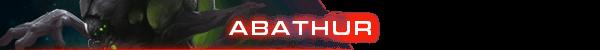 Abathur