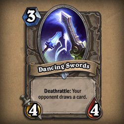Paxxramas_HS_Blog_Thumb_Card-DancingSwords_CK_250x250.jpg