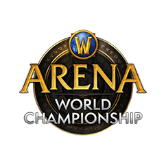 Campeonato Mundial de Arena de World of Warcraft