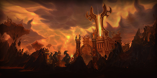 RaidPhilosophy_WoW_Blog_Lightbox_Thumb-Firelands_CK_500x250.jpg