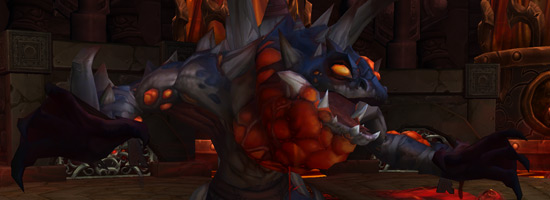 52RaidPreview_WoW_Blog_Thumb11_GL_550x200.jpg