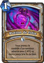 PRIEST_CFM_603_PotionofMadness%20copy.png