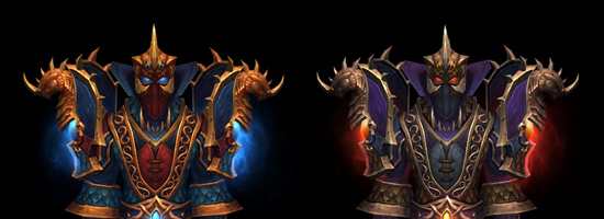 52RaidPreview_WoW_Blog_MageThumb_GL_550x200.jpg