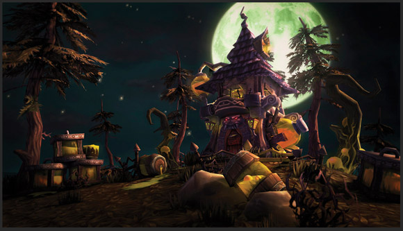 StudentArtContest_WoW_Blog_Thumb3_GL_580x333.jpg
