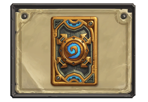 Ranked-S9dec_Cardback_HS_Lightbox_CK_500x345.png
