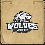 Celestial-wolves-white.png
