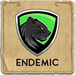 Endemic.png
