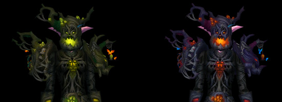 52RaidPreview_WoW_Blog_DruidThumb_GL_550x200.jpg