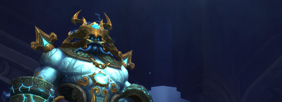 52RaidPreview_WoW_Blog_Thumb10_GL_550x200.jpg