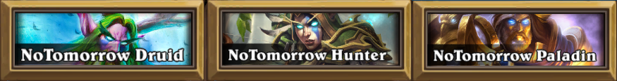 Thumb%20-%20NoTomorrow.png
