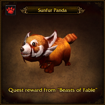 FeaturedPet_WoW_Facebook_SunfurPanda_enUS_403x403.jpg
