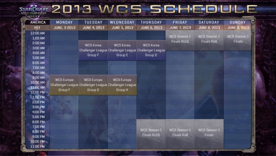 SC2_WCS_ScheduleThumb_PDT_may28_GL.jpg