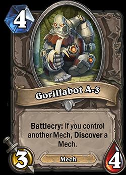 GorillabotA-3_enUS_LOE_039.png