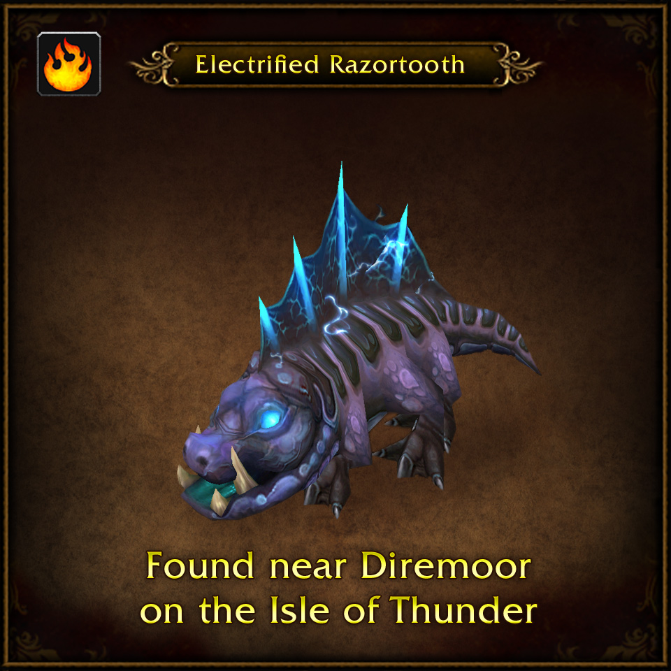 ElectrifiedRazortooth_WoW_Facebook_960x960.jpg