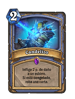MAGE__EX1_179_esES_Icicle.png