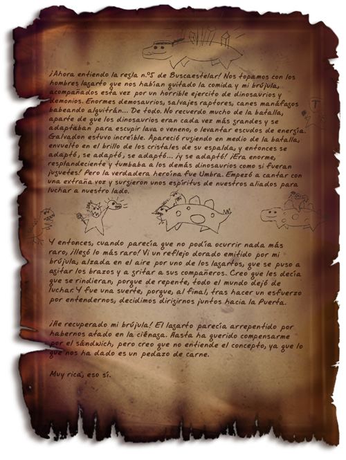 esES_05_Adapt_Journal03_LW_500x665.png