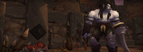 Highmaul_Kargath_WoW_Lightbox_CK_550x200.jpg