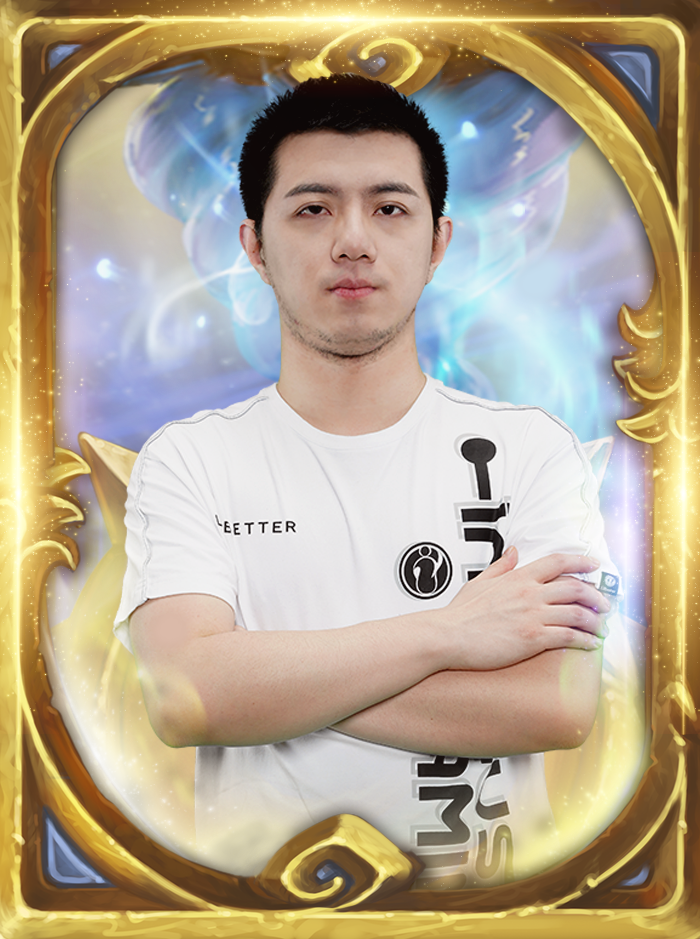 Player%20Profile-Gold-700x939.png