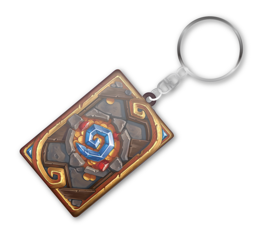 FSG_1910keychain.png