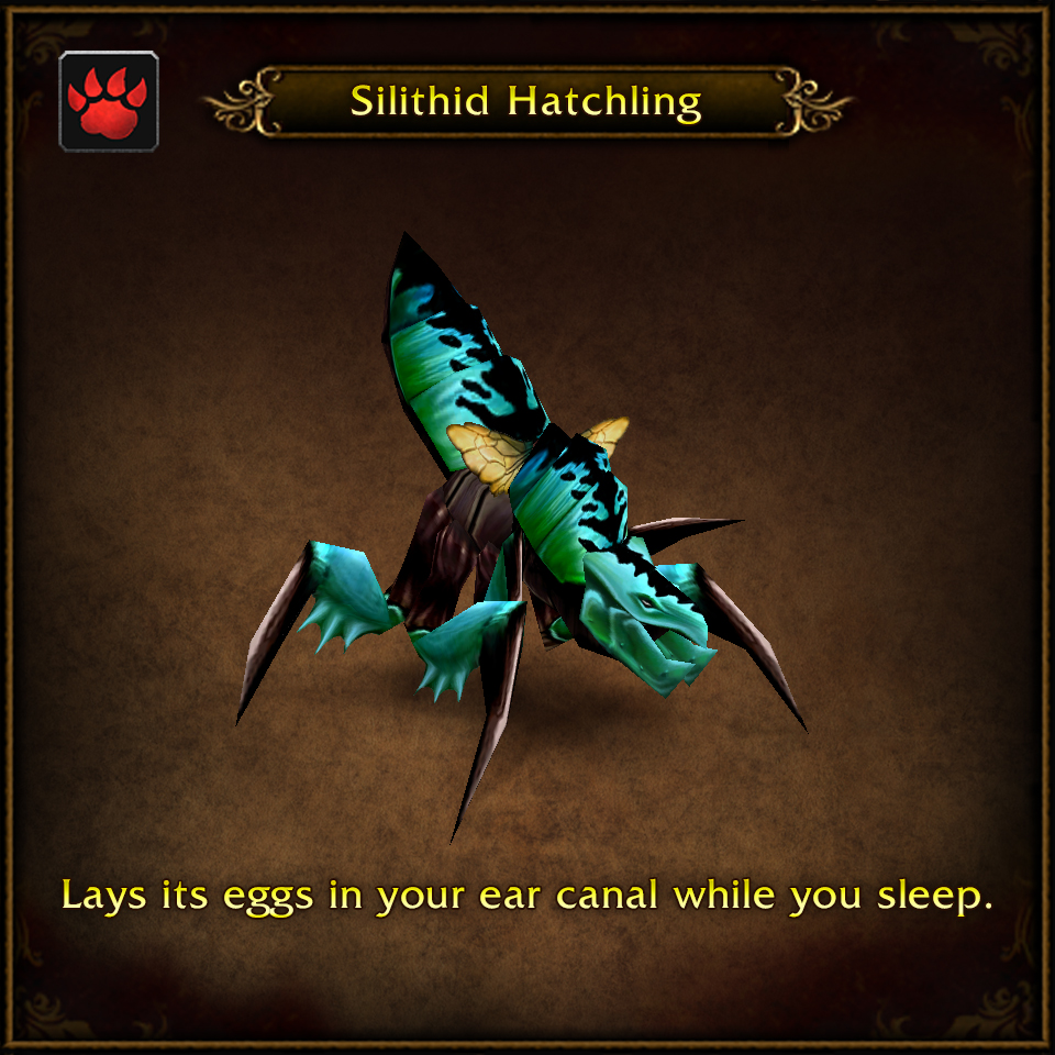 WoW_Pet_Silithid-Hatchling_v2_960x960.jpg