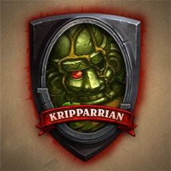 Kripparian_Icon_250x250.jpg