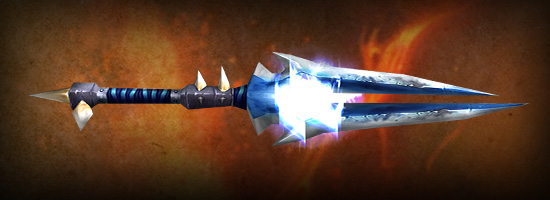 MoltenCore_WoW_Blog_Lightbox-Thumb_Weapons-Thunderfury_CK_550x200.jpg