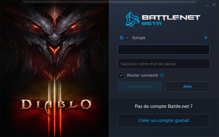 13%20-%20Battle.net%20App%20Login%20Screen_thumb.jpg