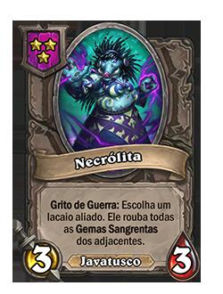 NEUTRAL_BG20_202_enUS_Necrolyte-70151_NORMAL.png