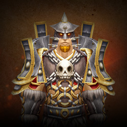 MoltenCore_WoW_Blog_Lightbox-Thumb_Tier1-Hunter_CK_250x250.jpg