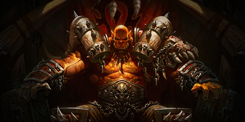 Garrosh_HS_Blog_Thumb_7_CK_500x250.jpg