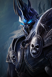 CommSpot_KenLiu_WoW_Lightbox_LichKing_CK_170x250.jpg