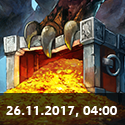 2017-11-17_HS-Kobolds-and-Catacombs-Reveals-Unearthed_EN-DE-ES-PL18.png