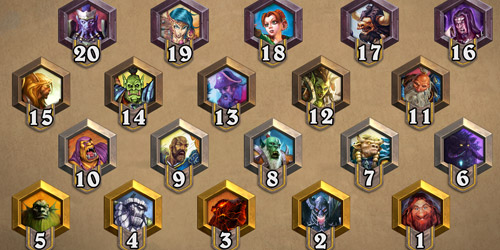 how to play hearthstone without battle net