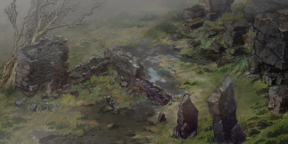 Il Negromante arriva su Diablo III il 27 giugno