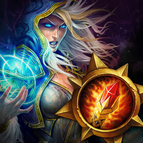 how to start hearthstone from scratch