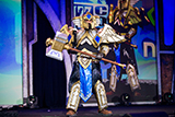 BlizzConDay1_19_HS_Lightbox_CK_160x107.jpg