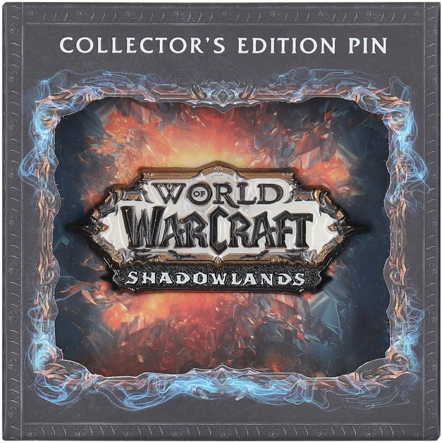 PID%203920374%20-%20WoW%20Shadowlands%20Collectors%20Edition%20Pin.jpg