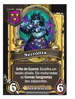 NEUTRAL_BG20_202_G_enUS_Necrolyte-70152_GOLDEN.png