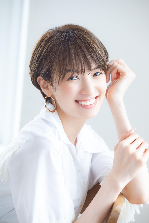 minami_akina_profile.jpg