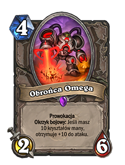 OmegaDefender_enUS.png