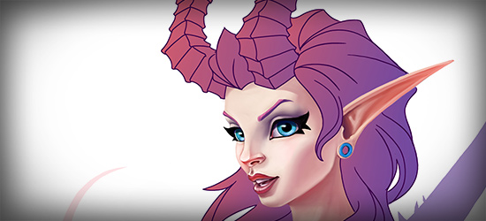 Community_Spotlight-AJ_Nazzaro_WoW_Succubus_Blog_Thumb_JP_550x250.jpg