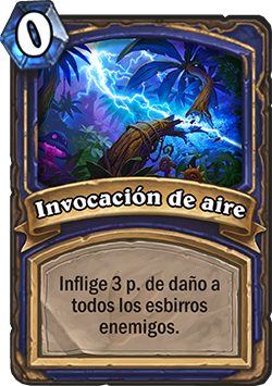 SHAMAN__UNG_211d_esES_InvocationofAir.png