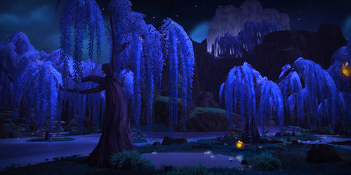 WoW_Zone-Shadowmoon_Lightbox-Thumb-Zone_CK_500x250.jpg