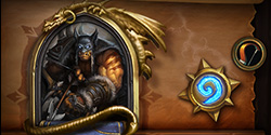 LAUNCH_HS_Blog-Thumb_Hunter_250x125.jpg