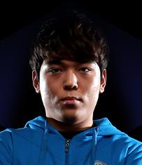 Jeongha